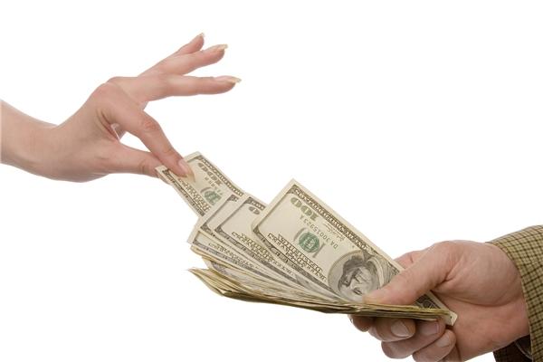 Tư vấn về khởi kiện đòi tiền đã cho mượn