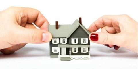 Tư vấn xác định tài sản chung của vợ chồng khi li hôn