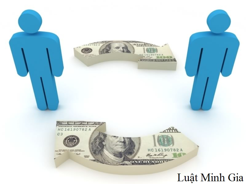Các trường hợp rút vốn góp trong công ty cổ phần