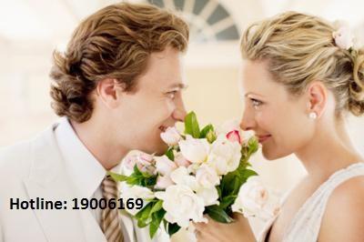Tư vấn về xử phạt hành chính về hành vi ngoại tình trước khi ly hôn