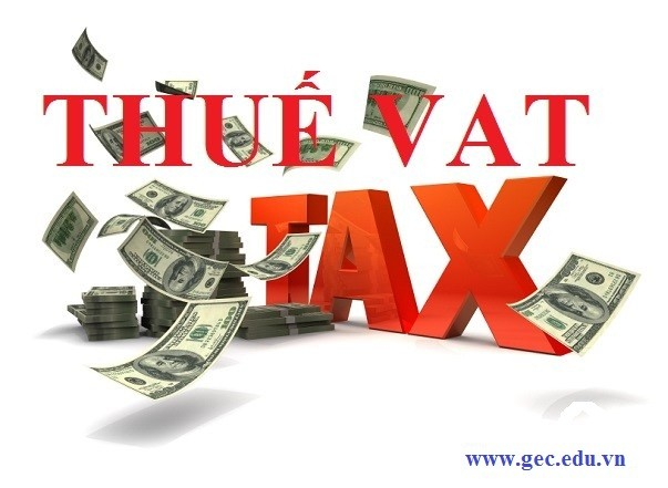 Trường hợp miễn lệ phí môn bài và thuế GTGT đối với hộ kinh doanh cá thể?