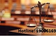 Hợp đồng vô hiệu do bị lừa dối theo quy định tại BLDS 2015