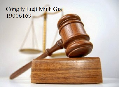Khởi kiện đòi lại quyền sở hửu công ty và tội giả mạo chữ ký.