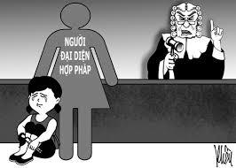 Quyền và nghĩa vụ của người đại diện theo ủy quyền trong tố tụng dân sự?