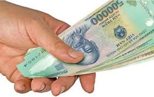Kiện đòi tiền cho vay khi không có hợp đồng vay tài sản?