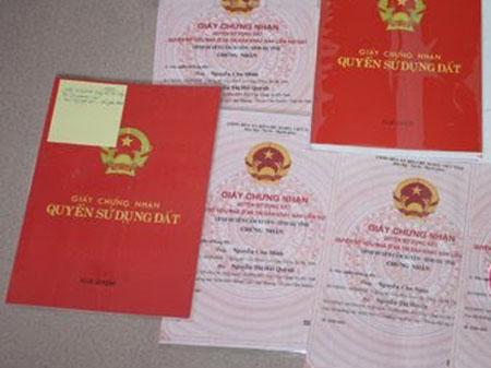 Thời gian giải quyết hòa giải tranh chấp đất đai tại Ủy ban nhân dân xã, phường?