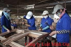 Tư vấn quyền lợi người lao động làm thêm giờ
