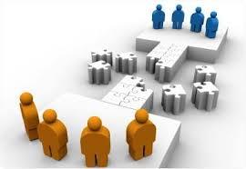 Ngành nghề kinh doanh theo biểu cam kết WTO?