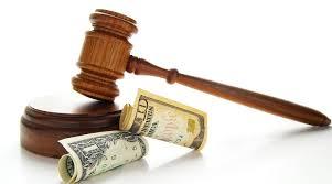 Quy định về tội làm giả con dấu, tài liệu của cơ quan?