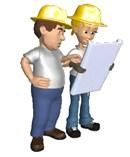 Tư vấn về việc thu hồi kinh phí của ban giám sát thi công