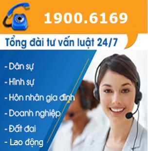 Thủ tục cấp hộ khẩu tại tp Hồ Chí Minh