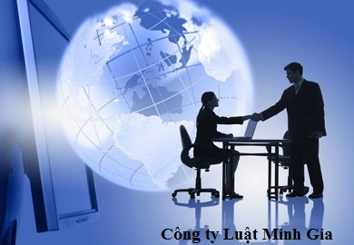 Làm thế nào để duy trì hoạt động kinh doanh nếu chủ doanh nghiệp tư nhân xuất cảnh ra nước ngoài?