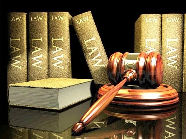 Sai sót ngày sinh trong bản án dân sự có thi hành án được không?
