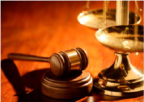 Chia di sản thừa kế theo pháp luật và nhượng lại phần di sản được thừa kế
