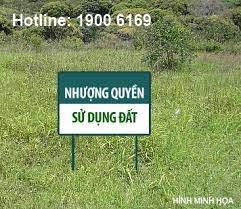 Thủ tục sang tên sổ đỏ cho người Việt nam ở nước ngoài?
