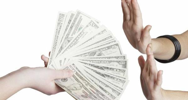 Tư vấn thuế phải chịu khi chuyển nhượng doanh nghiệp tư nhân