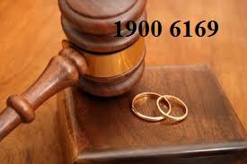 Hỏi đáp về giải quyết tài sản chung khi ly hôn