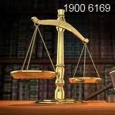Thủ tục, hồ sơ khởi kiện kiện đòi tiền vay quy định thế nào?