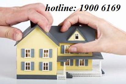 Thủ tục đề nghị điều chỉnh giấy phép xây dựng đối với nhà ở riêng lẻ?