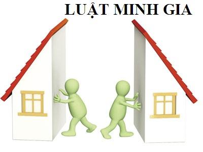 Xác định tài sản chung, tài sản riêng vợ chồng theo quy định pháp luật