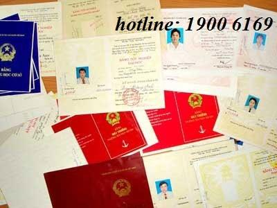 Hỏi về sang tên trên giấy chứng nhận QSD chỉ có giấy viết tay