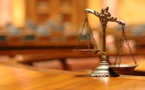 Quyền và nghĩa vụ của người tố cáo theo quy định pháp luật thế nào?