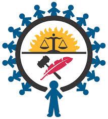 Trường hợp bị bố mẹ chồng tố lừa đảo sau khi tặng cho quyền sử dụng đất