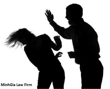 Tư vấn về tội cố ý gây thương tích hoặc gây tổn hại cho sức khỏe của người khác