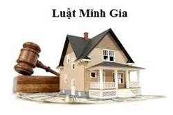 Tư vấn về hợp đồng mua bán đất không công chứng có hiệu lực không?