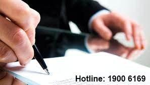 Quy định của pháp luật hiện hành về nghĩa vụ của bên cung ứng dịch vụ