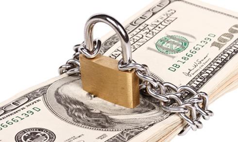 Có được đòi lại tiền đặt cọc khi tự ý chấm dứt hợp đồng