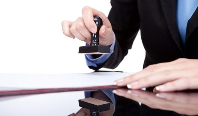 Quy định về đăng ký con dấu của tổ chức thuộc trường đại học