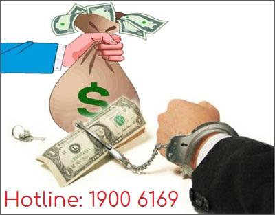 Hành vi cưỡng đoạt tài sản và hình thức xử lý