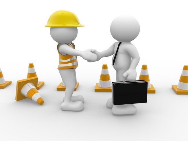 Tư vấn về thuế trong hợp đồng đấu thầu với nhà thầu nước  ngoài