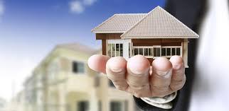 Xin tư vấn về mua bán nhà liền kề