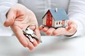 Thời hiệu thừa kế đối với bất động sản