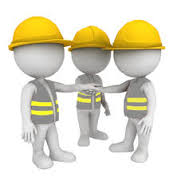 Vi phạm an toàn lao động bị xử lý thế nào ?