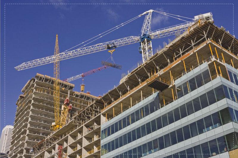 Cưỡng chế công trình xây dựng không phép mà không tìm được chủ đầu tư