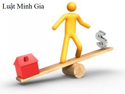 Các chi phí được chi trả cho hoạt động định giá tài sản trong tố tụng hình sự