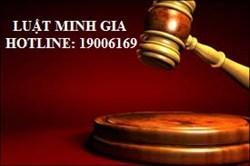 Tài sản của vợ khi chồng đi tù có là tài sản riêng không?