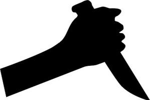 Tư vấn về tội giết người trong trạng thái bị kích động mạnh