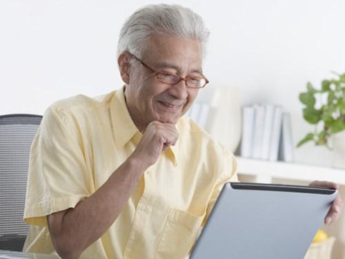 Có thể tiếp tục tham gia bảo hiểm xã hội đến khi đủ tuổi về hưu được không ?
