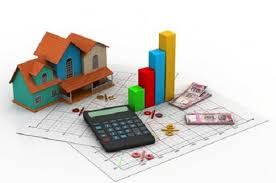 Tư vấn đóng thuế xây dựng nhà ở