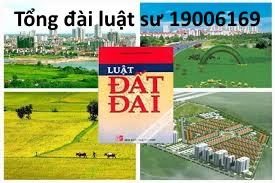 Luật sư tư vấn giải quyết tranh chấp đất đai trực tuyến