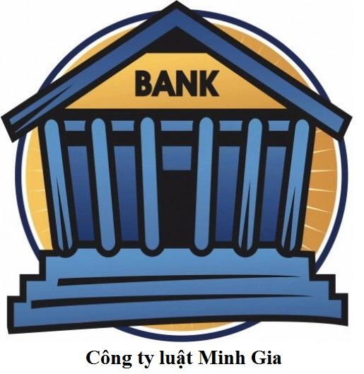 Không có khả năng thanh toán khoản vay cho ngân hàng thì có bị truy cứu trách nhiệm hình sự không?