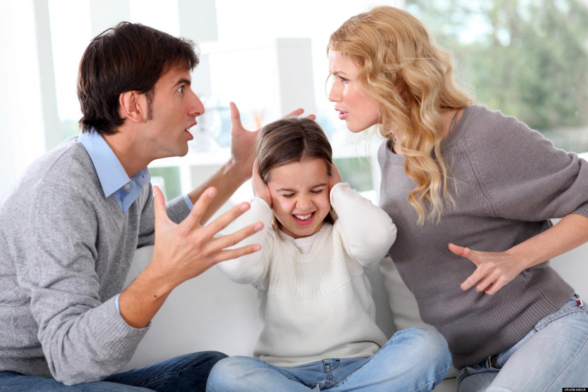 Có thể kiện đòi lại quyền nuôi con khi vợ không cho chồng thăm con không?