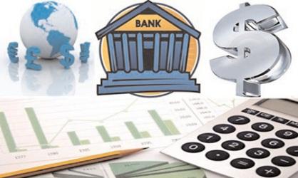 Tư vấn về vấn đề lãi suất trong hợp đồng tín dụng