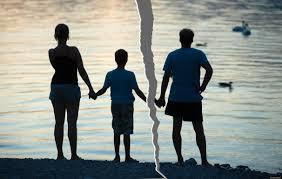 Giải  quyết tài sản trong trường hợp nam nữ sống chung với nhau như vợ chồng