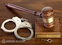 Lừa đảo chiếm đoạt tài sản có bị phạt tù chung thân không?