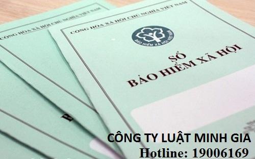 Chế độ BHXH đối với người Việt Nam đi làm việc ở nước ngoài như thế nào?